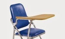 Ghế liền bàn, bàn ghế học sinh, sinh viên