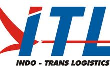 Tuyển tài xế lái xe tải B2 trở lên tại TPHCM