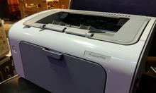 Máy in laser HP P1102 cũ