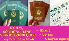 Dịch vụ du lịch Lạng Sơn