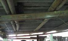 Nhận sơn sửa chữa đồ gỗ nội thất