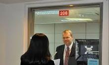 Những câu hỏi thường gặp khi phỏng vấn Visa Mỹ