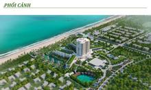 Khách sạn mini hoàn thiện chuẩn 3*, ven biển