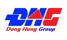 Nhân viên tuyển dụng nhân sự tại Nơ Trang Long