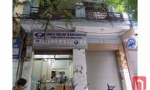 Chính chủ bán nhà phố Trần Khát Chân,Hai Bà Trưng