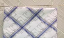 ga (Ra) chống thấm cotton cao cấp Bảo Hân