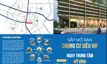 MB đợt 1-căn hộ FLC Phạm Hùng 1.3 tỷ/ 2 phòng ngủ