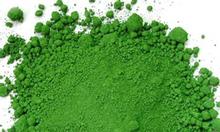 chuyên nhập khẩu cung ứng chrome oxide, Cr2O3