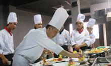 Học nấu ăn, dạy nấu ăn cấp chứng chỉ 094 68 68 937