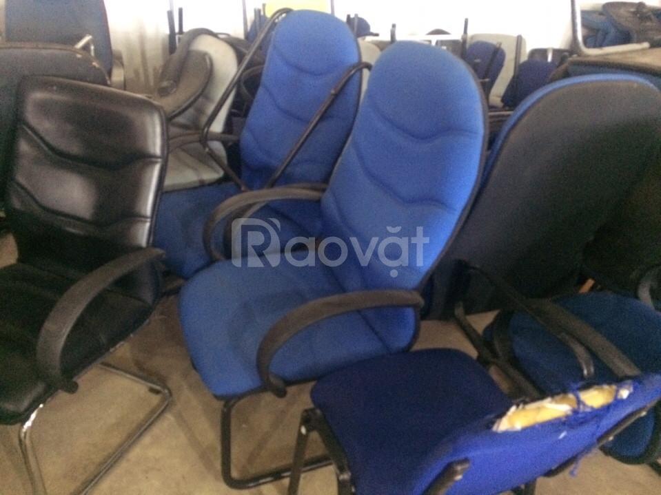 ghế văn phòng giá rẻ giá sóc nhất rẻ nhất