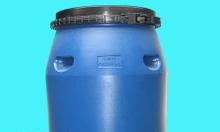 Cung cấp thùng phuy nhựa, thùng phuy sắt giá rẻ