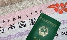 Làm cách nào để xin Visa du học Nhật bản dễ dàng?