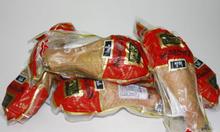 Đùi gà tây xông khói Hàn Quốc