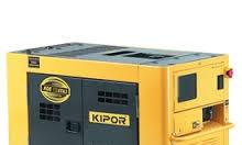 Cần mua máy phát điện công suất lớn 750KVA