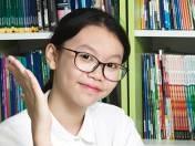 Tuyển sinh trung cấp luật tại Nam Định