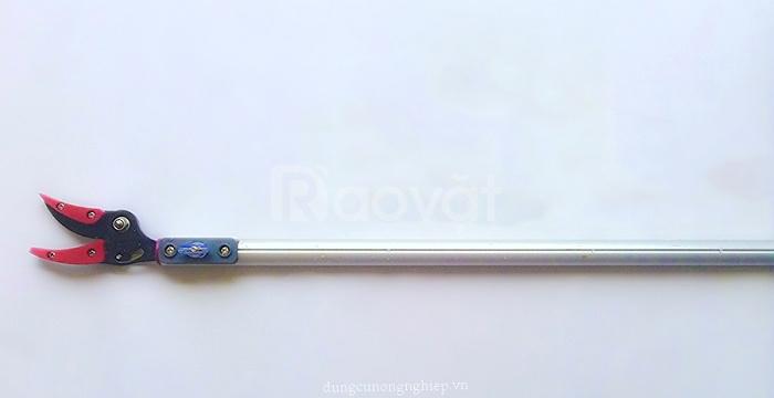 Dụng cụ cắt cành, bấm trái 3m (HM44)