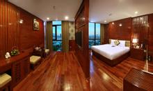 Giá phòng khách sạn Đà Nẵng năm 2017 rẻ hơn 40%