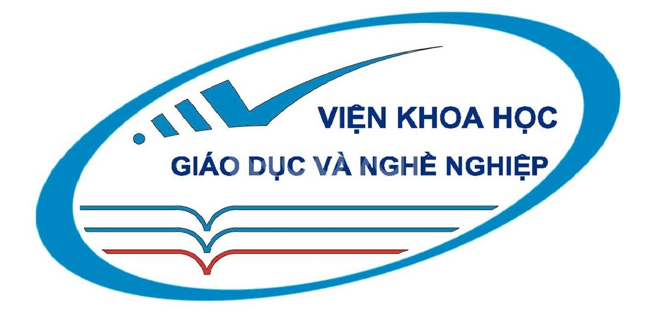 Đào tạo chứng chỉ NV Quản Lý Thiết Bị Trường Học