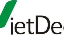 VietDecor Tuyển dụng 2017
