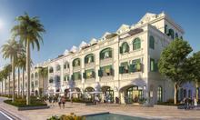 KS Boutique Hotels hoàn thiện chuẩn 3* Phú Quốc