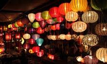 Tour Ngũ Hành Sơn Hội An giá rẻ