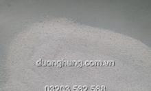 Bán cát lọc nước, cát thạch anh, cát trắng