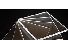 Nhựa Mica tĩnh điện ESD | Tấm nhựa Mica 0972103219