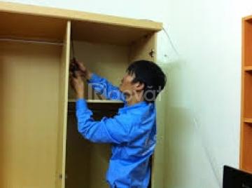 tháo lắp đồ gỗ tại hà nội 0984182570