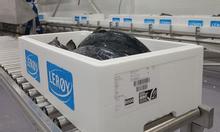 Đặc sản cá Hồi Nauy 0975986390