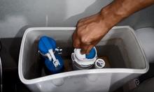 thợ sửa điện nước tại quận hoàn kiếm 0978004648