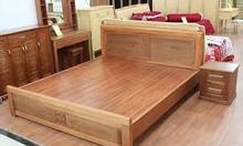 tháo lắp đồ gỗ tại nhà hà nội 0984 182 570