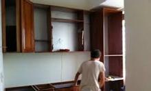 sửa chữa đồ gỗ tại hà đông 0984182570