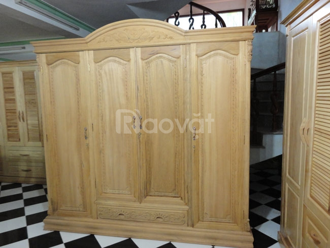 thợ mộc sửa chữa đồ gỗ tại hà nội 0961736616