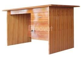 tháo lắp đồ gỗ tại nhà hà nội 0984182570