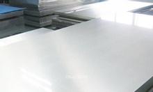 Nhôm tấm 5052 Trung Quốc dày 3mm | 0972 103 219