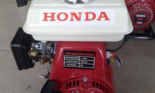 Máy bơm nước chạy xăng Honda mini chất lượng cao