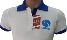 Công ty may áo thun công nhân tại Bình Dương