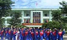 Nhận dạy kèm tại nhà khu vực Bình Tân