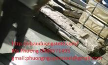 INOX TẤM SUS304/ SUS 316/ SUS420 chất lượng giá rẻ