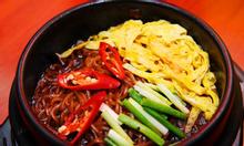 Khóa Học Nấu Ăn Hàn Quốc 0978868612