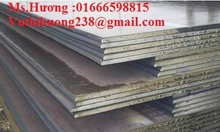 SUP10 (JIS)/ 6150(ASTM)/ 51CrV4(DIN)