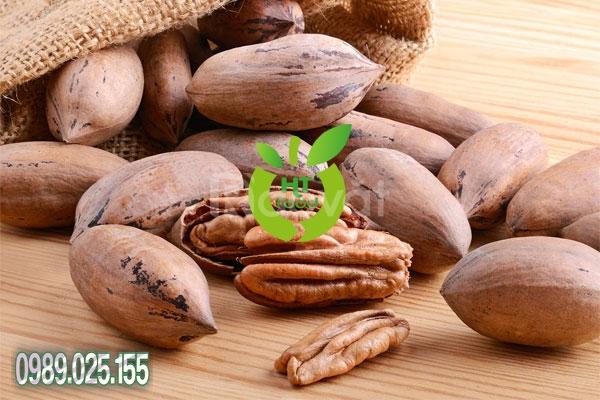 Địa chỉ mua bán quả Hồ Đào tại Đồng Nai 0936136879