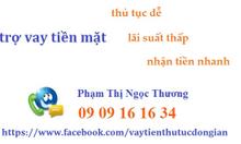 Mua Nhà Chỉ Với 5 Triệu Đồng/Tháng