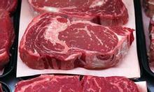 Thịt Bò nhập khẩu 0975986390 (Mỹ, Úc, ...)