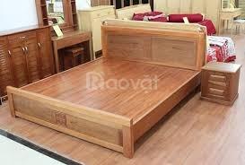 dịch vụ sửa chữa đồ gỗ tại hà nội 0984182570