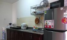Cho thuê căn hộ du lịch tại Vũng Tàu