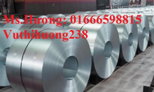 65Mn(GB)/ 1566(ASTM)/ S65C(JIS)/ C60E(DIN)