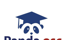 Panda Hạ Long tuyển sinh