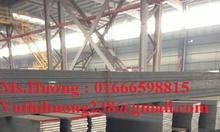 THANH 65Mn(GB)/ 1566(ASTM)/ S65C(JIS)