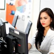 Học Trung cấp kế toán tại Nam Định